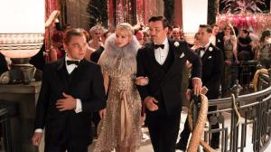 Great_Gatsby_Movie_Stills_02