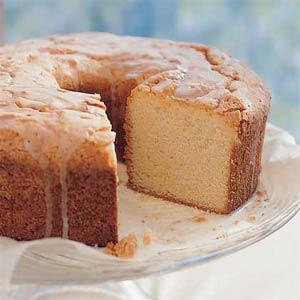 pound-cake-ck-396104-l
